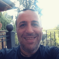Antonio Bozzarello